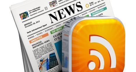 Le Digital-to-print, nouvelle tendance dans la distribution de la presse ?   Commerçant & Tech   Scoop.it