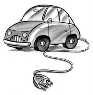 The Electric Car's Short Circuit by Bjørn Lomborg - Project Syndicate | Automotive Development | Scoop.it