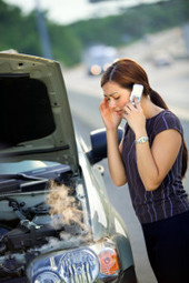 What to Do When Involved in a Car Accident - All-Rite Towing | Wrecker & Towing Service in San Jose CA | All-Rite Towing | Scoop.it