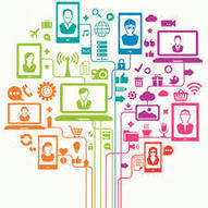 Unlocking the Potential of the Internet of Things | Help and Support everybody around the world | Scoop.it