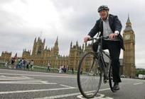 TRANSPORT • Les 10 (mauvaises) raisons qui empêchent les Anglais d'aller au travail en vélo | Mobilité durable | Scoop.it