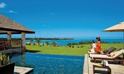 Anahita Mauritius - Projects - lexpressproperty.com   Real Estate investment in Mauritius   Scoop.it