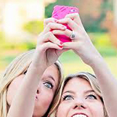 Los mensajes que se autodestruyen, ¿nueva tendencia para el marketing? : Marketing Directo | Social Media | Scoop.it