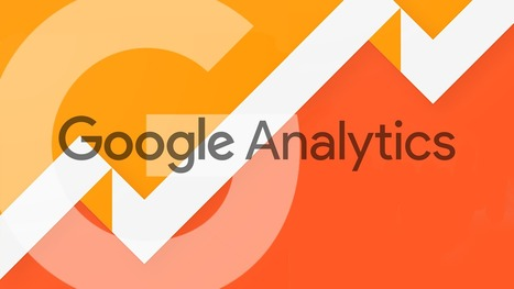 Google Analytics adds hacked spam webmaster notifications alerts | Content Strategy |Brand Development |Organic SEO | Scoop.it