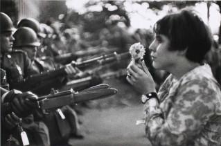 La jeune fille à la fleur - Arrêt sur images   fle et art   Scoop.it