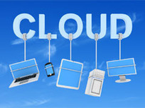 2012 Top Cloud Applications for Business | Cloud Business Review | LdS Innovation | Scoop.it
