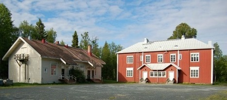 Why Finland's public schools are so successful | The Sunday Edition with Michael Enright | CBC Radio | A New Approach to Learning | Scoop.it