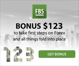 Zen Trader shows You Exactly How to make $1000 every day!   Forex Trading Club   Best trading strategy with 100% winning result   Scoop.it