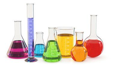 Rapprochements, fusions : quand les écoles d'ingénieurs se rapprochent des écoles de chimie | Chimie verte et agroécologie | Scoop.it