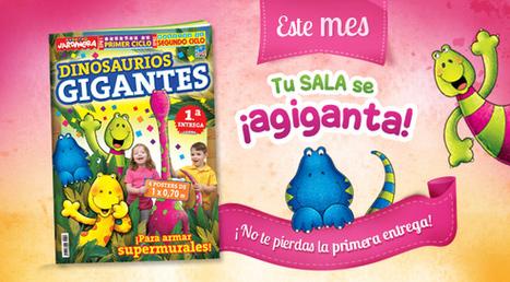 EDIBA.com | Publicaciones Literarias | Scoop.it