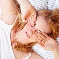 Ivre de sommeil ! | DORMIR…le journal de l'insomnie | Scoop.it