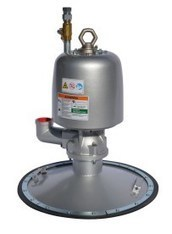 What are Grease Pump Systems? | A-FLO Equipment | Scoop.it