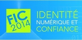 La confiance numérique, thème fort du Forum international de la cybersécurité | Le monde de la confiance numérique | Scoop.it