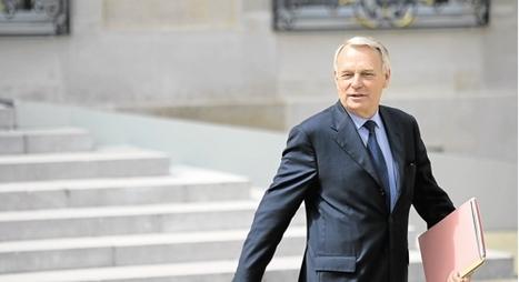 Ayrault rassure Berlin sur les euro-obligations mais Paris reste ferme sur la solidarité dans la zone euro | ECONOMIE ET POLITIQUE | Scoop.it