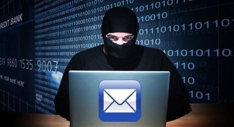 Sécurité informatique: Le ministère de la Télécommunication d'Alger hacké par un étudiant - @Sekurigi | Sécurité, protection informatique | Scoop.it