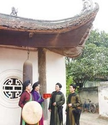 Renovated heritage sites lose orginal cultural values - Viet Nam News | 我的文化遗产之旅 | Scoop.it