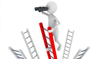 Recruitment consultancy: Finding the Best Placement Agencies | Recruitment Advisor in India | Scoop.it