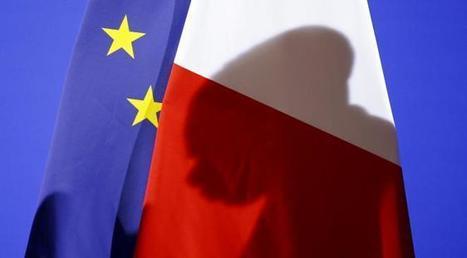 L'impréparation : 5 manières dont la France sabote son futur | Pierre-André Fontaine | Scoop.it