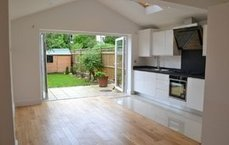 Houses for sale in Wimbledon Town | Residential Sales Search | Wimbledon Property | Scoop.it