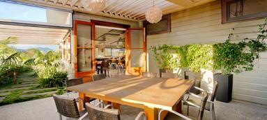 Auckland Restaurant   NZ Wine   Wedding Venue Hire   NZ   Auckland Party Venues   Scoop.it