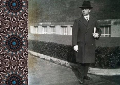 Een Portugees-Joodse familiegeschiedenis | Boeken | Scoop.it