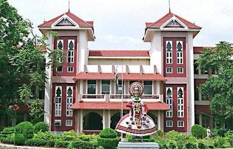 Cusat widens eligibility norm | Higher Education Digest | Scoop.it