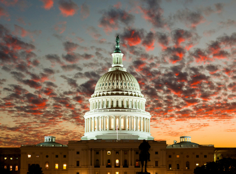 Washington's Wi-Fi Friday: FCC, Senate push for more Wi-Fi in schools, more unlicensed airwaves | The New Global Open Public Sphere | Scoop.it