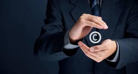 Repreneur, êtes-vous sûr de vos droits sur votre marque ? I Valérie Talmon | Entretiens Professionnels | Scoop.it