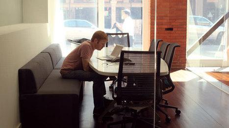 The 5 Digital Marketing Strategies Businesses Say Work Best | Marketing | Scoop.it