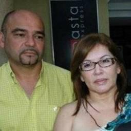 JULIO MONTOYA, CORRUPTO Y FASIFICADOR, ACUSA A PODEMOS - Prenser | anarxy | Scoop.it