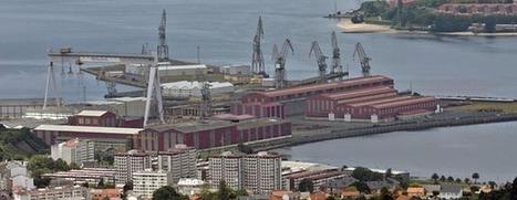 Ferrol - Diario de Ferrol | Ferrol | Scoop.it