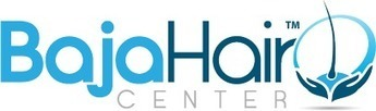 Mexico Hair Transplant Professional Expands Dermatological Expertise | BajaHairCenter | Scoop.it