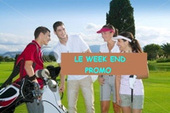 Weekendgolf.fr | Fou de Golf | Fou de Golf | Scoop.it