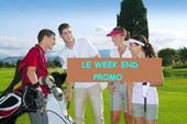 Weekendgolf.fr | Fou de Golf | Fou de Golf | Scoop.it