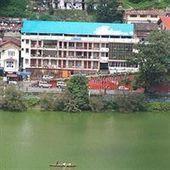 Nainital Hotels and Accommodation | Latest World Headlines | Scoop.it