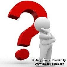 How To Reduce High Creatinine 2.8_Kidney Cares Community | chinesemedicinekidney | Scoop.it