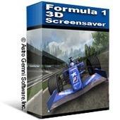 3D Formula 1 Screensaver $15.96 Promo Code -  Promo Code Coupon   Best Software Promo Codes   Scoop.it