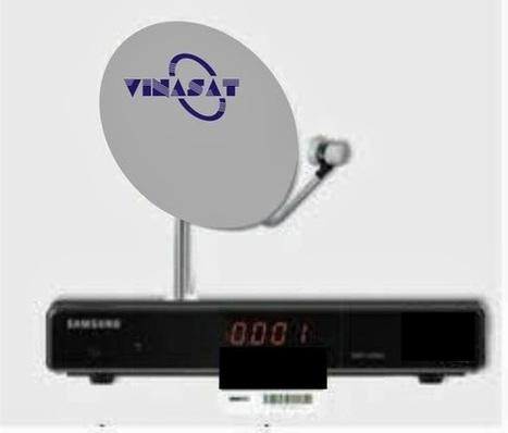 Đầu Thu DVB T2 - Xem Truyền Hình HD Miễn Phí giá rẻ nhất | Siêu Thi Truyền Hình | Scoop.it