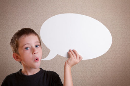 Child Speech Pathology: What is Apraxia of Speech?   speech pathology brisbane   Scoop.it