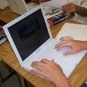 Teacher Tech | Teaching through Libraries | Scoop.it