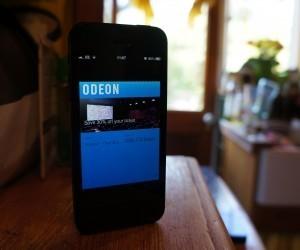 Passbook, le portefeuille électronique d'Apple séduit Airbnb, Eventbrite et McDo France | Mobile & Magasins | Scoop.it