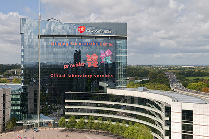 Pfizer envisage une OPA à $100 mds sur AstraZeneca-presse   Médicaments   Scoop.it
