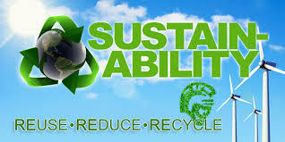 Going Green to Improve your Bottom Line | sustainability | Scoop.it