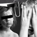Kids raped, sodomized on Facebook pages | Age Requirements on social media | Scoop.it