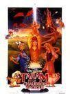 Regarder film Taram et le chaudron magique streaming VF megavideo DVDRIP Divx | rt | Scoop.it