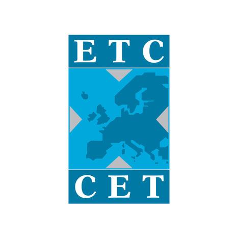 European Travel Comission | Tourism marketing | Scoop.it
