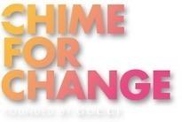 Chime for Change | Proyectos Solidarios | Scoop.it