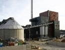 Sweden's Bioenergy Success Story | Sustain Our Earth | Scoop.it
