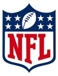 No Surprise: 64% Of Americans Watch NFL Football; 73% of Men, 55% of Women | Do Americans value sports more than religion | Scoop.it