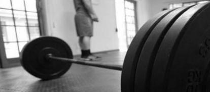 Seven strength training tips for building muscle safely and successfully - Blasting News | strength training | Scoop.it